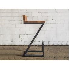 Барный стул Roquee