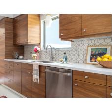 Кухня Legnos