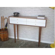 Консольный столик из массива Altee