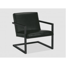 Кресло из ткани Anwerk