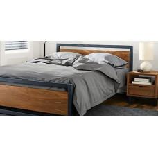 Кровать Oslap