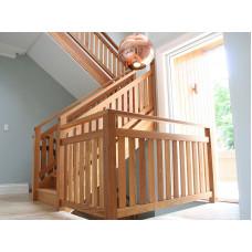 Лестница Fronty