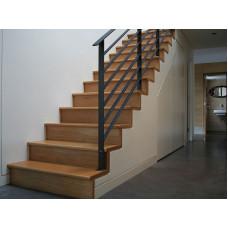 Лестница Walgard