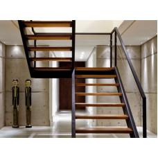 Лестница Conomie