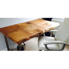 Рабочий стол Cochille