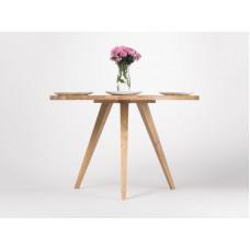 Круглый стол для ресторана Toccoli