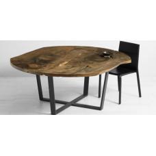 Стол для ресторана на 4 персоны Olicante