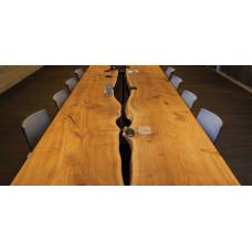 Стол в переговорную Tribunos